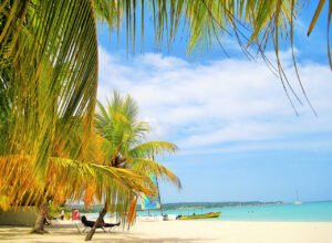 Jamaica Vacation Travel Tips
